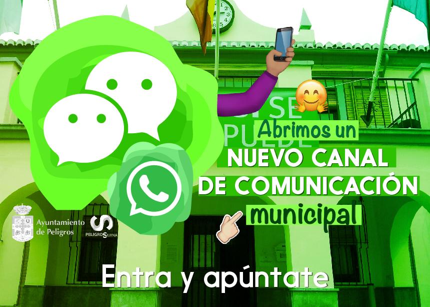 lista difusión whatsapp-01