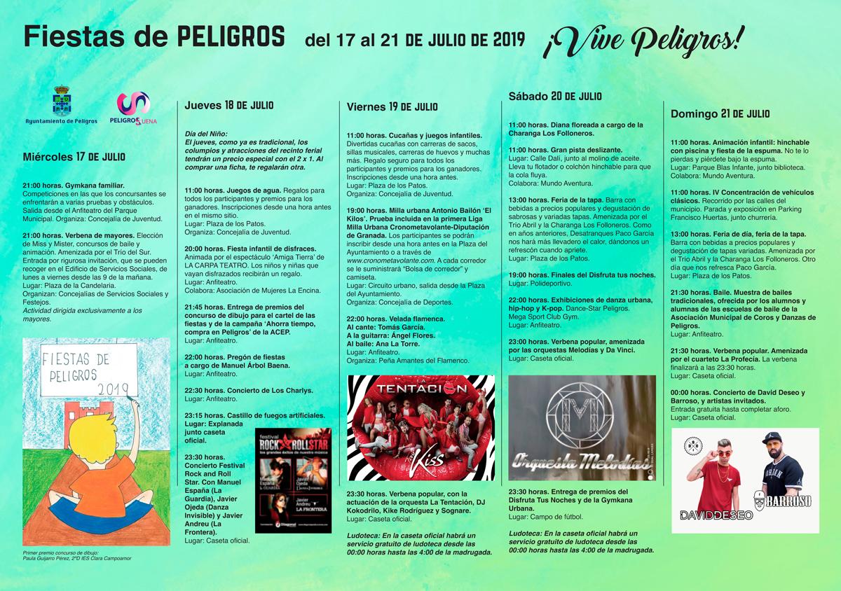 cartel fiestas 2019 1 web