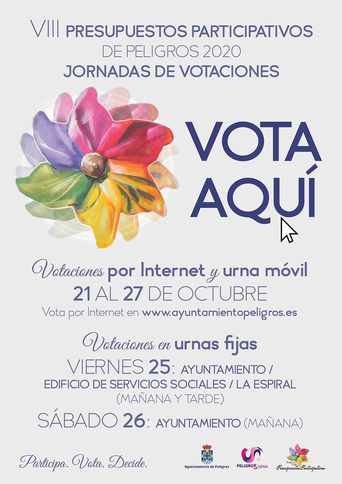 VOTA1-01