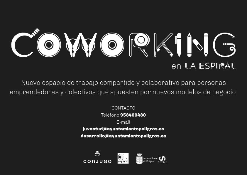 coworking web_Mesa de trabajo 1_Mesa de trabajo 1